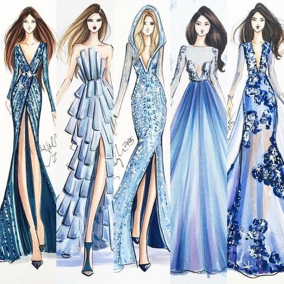 fashion_obsessi